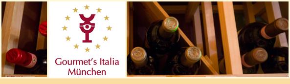illu-gourmets-italia2015
