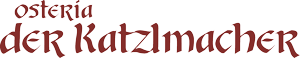 der-katzlmacher_logo4-print