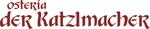 der-katzlmacher_logo6-print