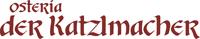 der-katzlmacher_logo7-print